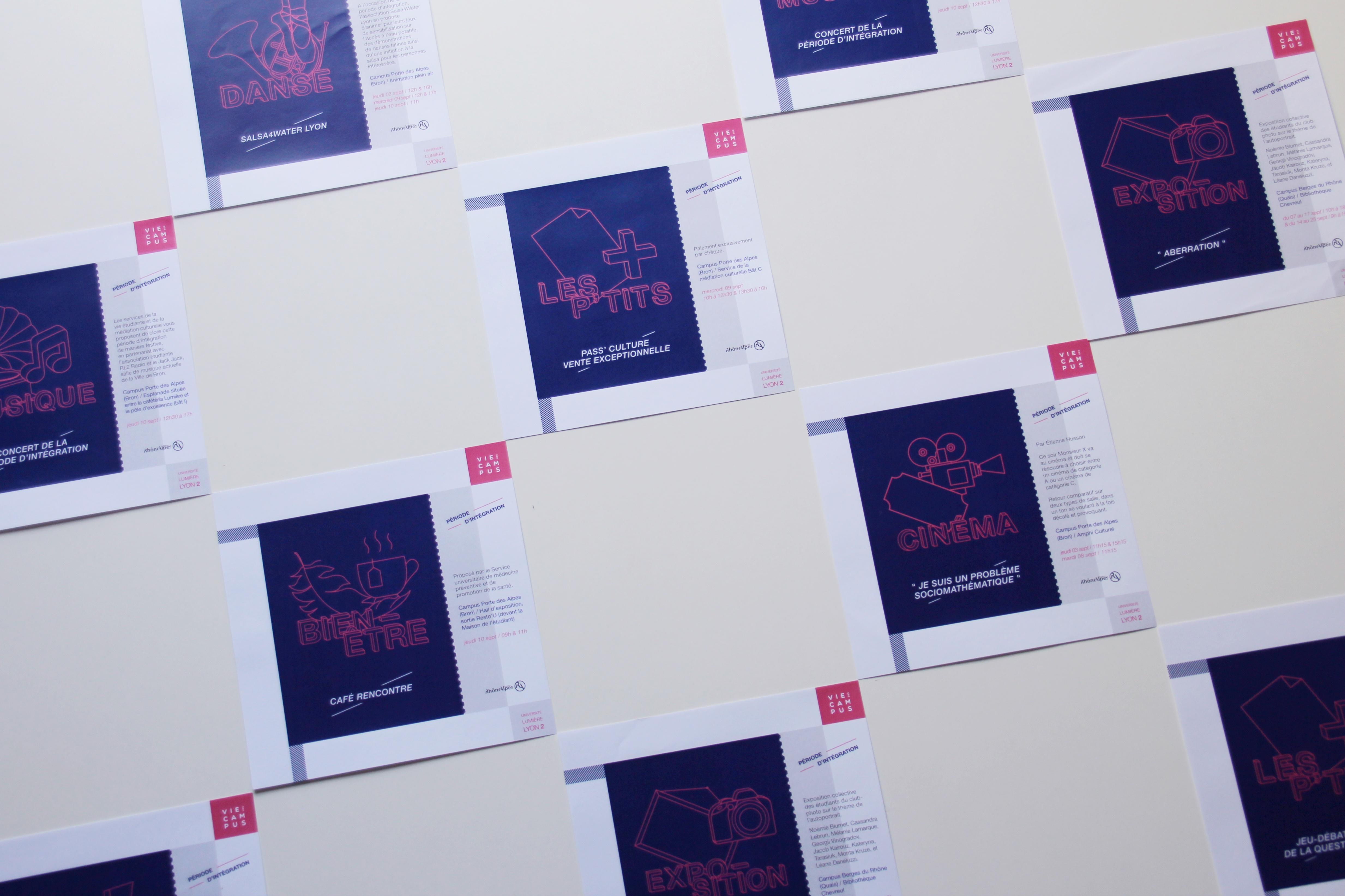 Bibliothèque Ste Foy Les Lyon université lyon 2 /// – amélie valverde